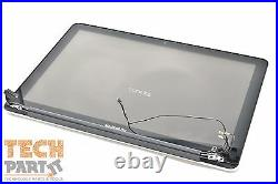 13 Apple MacBook Pro Mid 2012 Lcd Full Screen Assembly 661-6594 A1278 / A