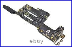 13 Mid 2017 Apple MacBook Pro A1708 Logic Board 8Gb 2.3Ghz i5 / 820-00840-01