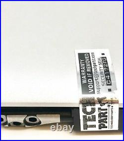 15 MacBook Pro A1286 Mid 2010 LCD Full Screen Assembly Glossy 661-5483 / A+