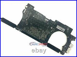 2.3Ghz i7 8Gb Ram Logic Board for 15 MacBook Pro Retina A1398 Mid 2012 / DG