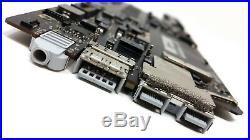 2.6GHz i5 Logic Board 8GB Ram -13 MacBook Pro Retina Mid 2014 A1502 MGX72LL/A