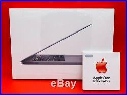 2022 warranty 15.4 Mid 2019 MacBook Pro MV912LL/A 2.3GHz i9-9880H 16GB 512Gb