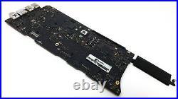 3.0GHz i7 Logic Board 13 Apple MacBook Pro Retina A1502 Mid 2014 / 661-00611