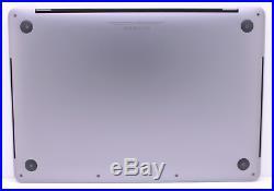 A1706 MacBook Pro 13 TouchBar Mid 2017 (14,2) i5-7267U / 16GB / 256GB C-Stock