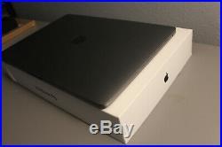 A1708 Mid 2017 Apple MacBook Pro 13 2.3GHz Core i5 8GB RAM 128GB SSD #G600