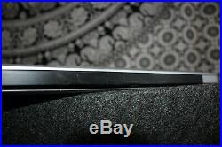 APPLE MACBOOK PRO 13 2.9 GHz INTEL CORE i7 8GB RAM MEMORY 750GB Mid-2012 SILVER