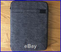 APPLE MACBOOK PRO 13 A1278 INTEL i5 2.5 GHz 8GB RAM 500GB Mid 2012 withBox
