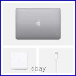 Apple 13.3 MacBook Pro with Retina Display (Mid 2020)