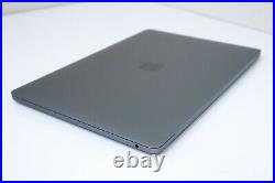 Apple MacBook Pro 13 1.4 GHz Quad Core i5 128GB SSD 8GB RAM Mid 2019 SUPERB