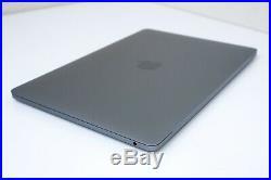 Apple MacBook Pro 13 1.4 GHz Quad Core i5 256GB HD 16GB RAM Mid 2019 AppleCare+