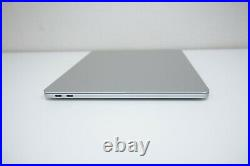 Apple MacBook Pro 13 2.3 GHz i5 256GB 8GB RAM Non-Touch Bar Mid 2017 READ