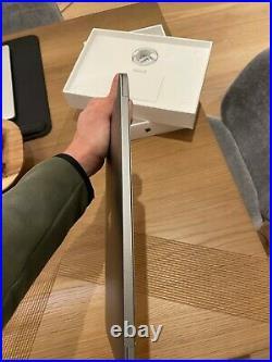 Apple MacBook Pro 13, 2GHz Quad-Core i5, 1TB, 16GB Mid 2020, A2251, Space Grey