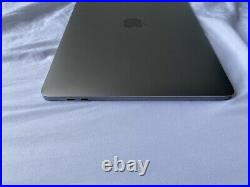 Apple MacBook Pro 13.3 (128GB SSD, Intel i5 8th Gen, 3.90 GHz, 8GB) Mid 2019
