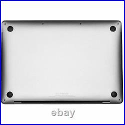Apple MacBook Pro 13.3i5 8GB 512GB (Mid 2017) Mpxv2ll/a with Touchbar