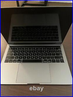 Apple MacBook Pro 13.3inch Laptop-(Mid 2018)