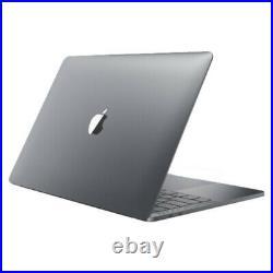 Apple MacBook Pro 13 Core i5 2.3GHz (Mid 2017) 8GB 128GB SSD Space Gray VGC
