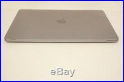 Apple MacBook Pro 13-Inch Core i5 2.3 Mid-2017 128GB SSD 8GB RAM MPXQ2LL/A
