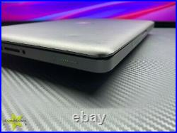 Apple MacBook Pro 13'' (Mid-2012) i5 2.5GHz8GB640GB MD101LL/A