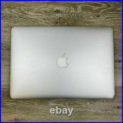 Apple MacBook Pro 13 Retina Laptop Core i7 / 3.10Ghz / 16GB / 512GB SSD OS2020