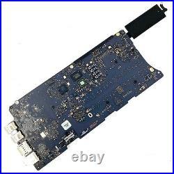 Apple MacBook Pro 13 Retina Logic Board 2.6Ghz i5 8GB Mid 2014 A1502 MGX72LL/A