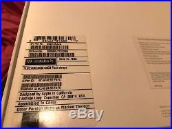 Apple MacBook Pro 13 i5 8GB RAM Mid 2014Please Read #1
