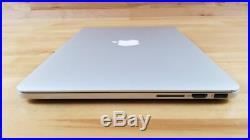 Apple MacBook Pro (13-inch Mid 2014) 2.6 GHz Intel core i5 128GB SSD 8GB RAM