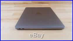 Apple MacBook Pro (13-inch Mid 2017) 2.3 GHz Intel core i5 256GB SSD 8GB RAM