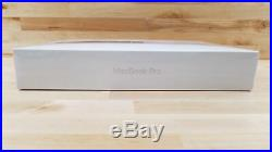 Apple MacBook Pro (13-inch Mid 2018) 2.3 GHz Intel core i5 256GB SSD 16GB RAM
