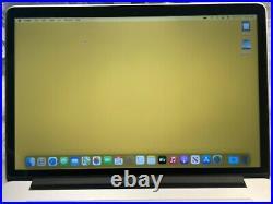 Apple MacBook Pro 15.4 inch Laptop Mid 2015 A1398