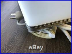 Apple MacBook Pro 15.4-inch MJLQ2LL/A Mid 2015 256GB SSD 16GB RAM 2.2GHZ i7