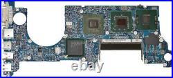 Apple MacBook Pro 15 A1226 MA895LL/A Mid Late 2007 Logic Board 820-2101-A