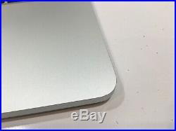 Apple MacBook Pro 15 Mid 2015 intel core i7 2.8GHZ 16GB Ram 1TB SSD