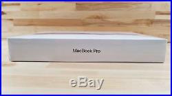 Apple MacBook Pro (15-inch Mid 2018) 2.6 GHz Intel core i7 1TB SSD 16GB RAM