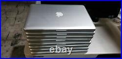 Apple MacBook Pro A1278 13.3 Laptop (Mid, 2011)