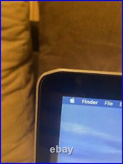 Apple MacBook Pro A1286 15.4 Mid 2012 2.6GHz Intel Core i7 16GB 240GB SSD