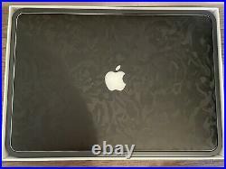 Apple MacBook Pro A1398 Mid 2015 2.8GHz Core i7 1TB 16GB RAM 15.4 inch Laptop
