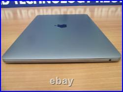 Apple MacBook Pro A1708 13.3 i7-4870HQ 2.5GHz 16GB RAM 512GB SSD MID 2017