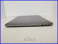 Apple MacBook Pro Mid 2017 13 i7-7567U 3.5GHz 16GB RAM 256GB h