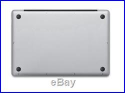Apple MacBook Pro Retina 15.4 i7 2.5GHz 16GB RAM 512GB SSD MID (2014)