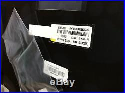 Apple MacBook Pro Retina 15 A1398 Mid 2015 LED LCD Display Assembly 661-02532