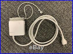 Apple MacBook Pro Retina 15 Mid 2015 2.5 i7 16GB 512 SSD Free Shipping