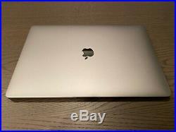 Apple MacBook Pro (Retina, 15-inch, Mid 2018) i9 2.9 GHz 32 GB 1 TB