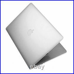 Apple Macbook Pro 13.3 i5 8GB 256GB (Mid 2014) Mgx72ll/a