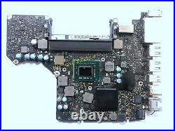 Apple Macbook Pro 13 A1278 Mid 2012 i5 2.5GHz Logic Board 661-6588 820-3115-B