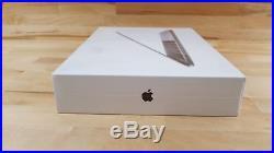 Apple Macbook Pro (13-inch, Mid 2017) 2.3 GHz Intel core i5 256GB SSD 8GB RAM