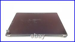 Apple Macbook Pro 15 A1398 Retina Late 2013 Mid 2014 Screen Assembly 661-8310
