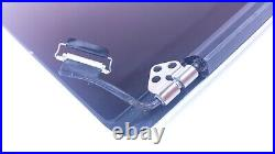 Apple Macbook Pro 15 A1398 Retina Mid 2015 LCD Screen Assembly 661-02532