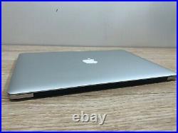 Apple Macbook Pro Retina 15 Mid 2015 2.5 i7 16GB 512 SSD Dual GPU Grade B