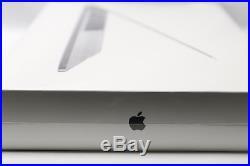 Brand New! Mid 2017, Macbook Pro, MPTW2LL/A, 3.1GHz i7-7920HQ, 16GB, 1TB SSD