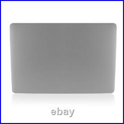 For Apple MacBook Pro Retina 15 A1398 Mid-2015 Replacement LCD Display Assembly